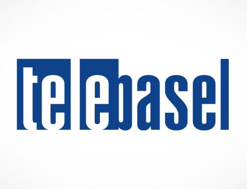 Tele Basel