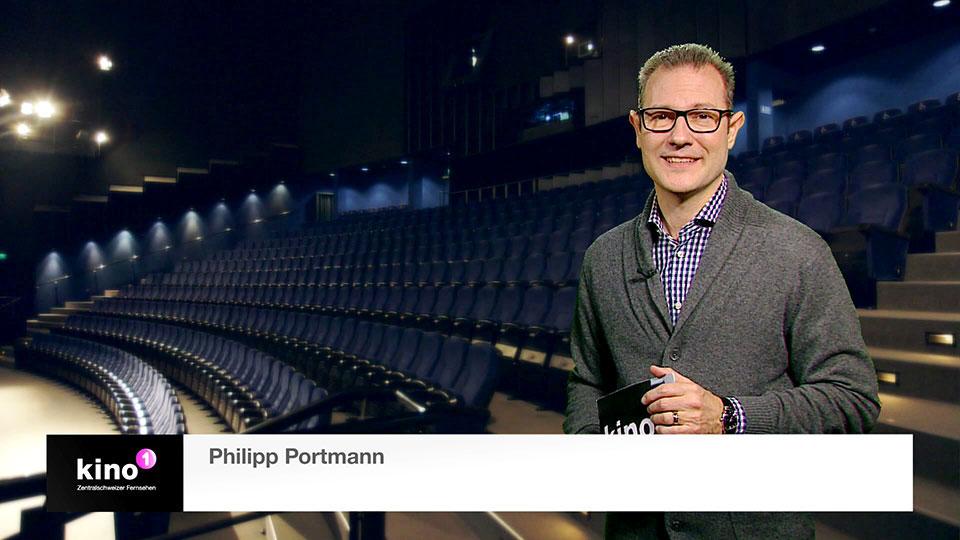 Tele 1 - 2014 bis heute